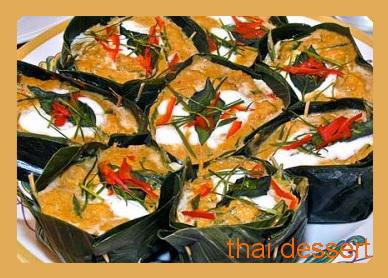 11 Makanan Populer Khas Bugis Makassar